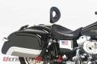 2012-corbin-fleetliner-saddelbags-harley-dyna-glide-wide-glide 1