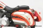 2012-corbin-fleetliner-saddelbags-harley-dyna-glide-wide-glide 2
