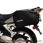 2012-cycle-case-rider-saddlebags-motorcycle-luggage 1