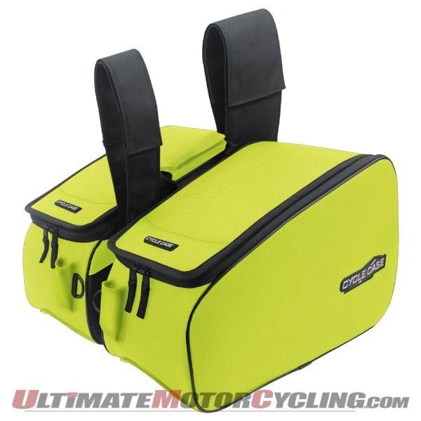 2012-cycle-case-rider-saddlebags-motorcycle-luggage 2
