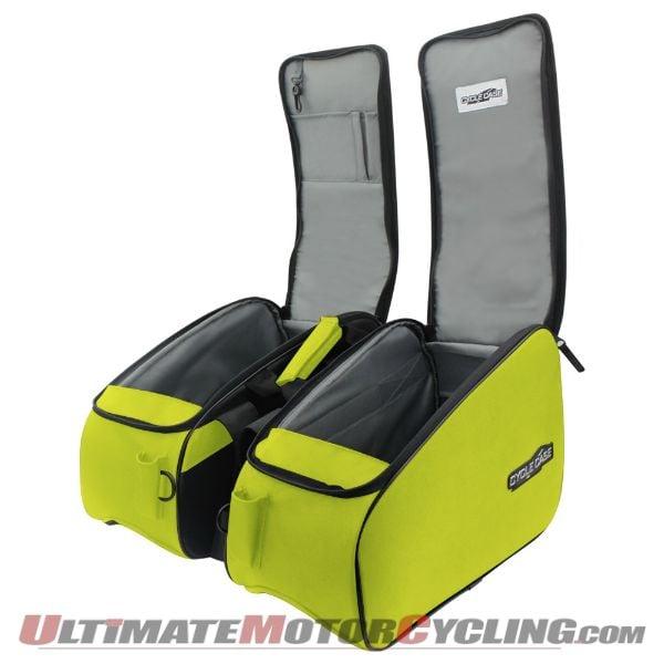 2012-cycle-case-rider-saddlebags-motorcycle-luggage 3