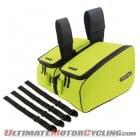 2012-cycle-case-rider-saddlebags-motorcycle-luggage 4