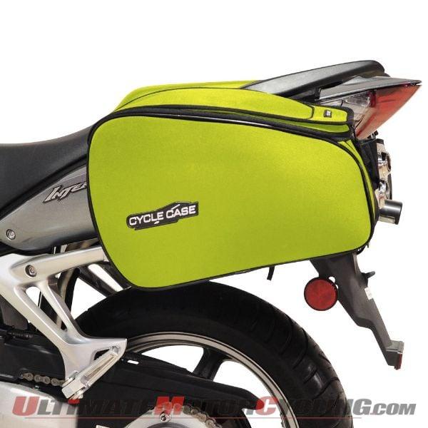 2012-cycle-case-rider-saddlebags-motorcycle-luggage 5