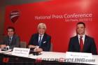 2012-ducati-starts-subsidiary-in-brazil 1