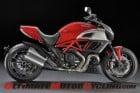 2012-ducati-starts-subsidiary-in-brazil 3