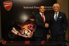 2012-ducati-starts-subsidiary-in-brazil 5