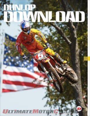 2012-dunlop-downloand-magazine-october-2012 (1)