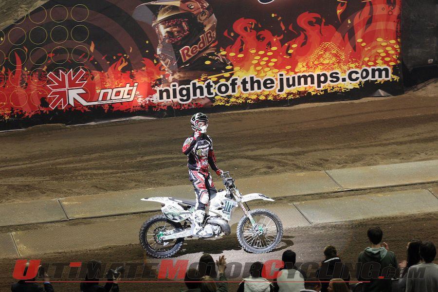 2012-freestyle-motocross-latvian-gp-preview 1
