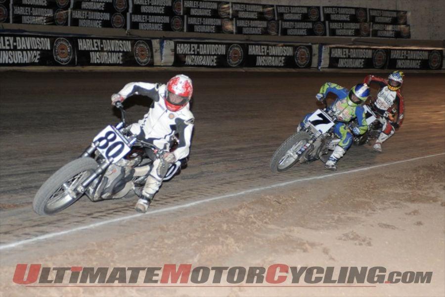 2012-harleys-bonsey-wins-tucson-ama-flat-track (1)