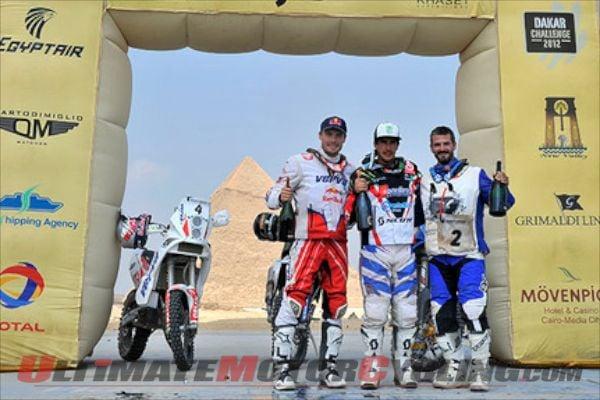 2012-husqvarna-barreda-wins-pharaons-rally (1)