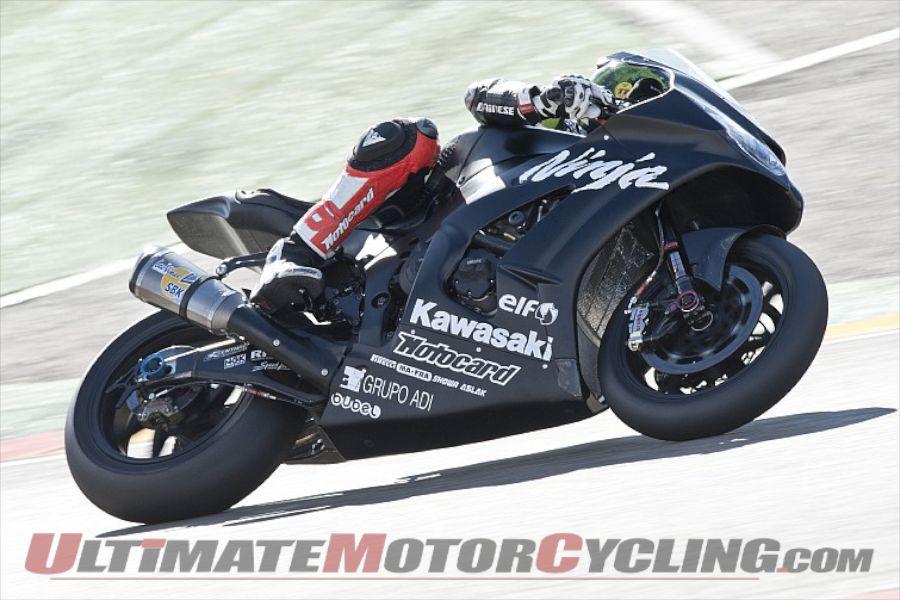 2012-kawasaki-sykes-tops-aragon-world-sbk-test (1)