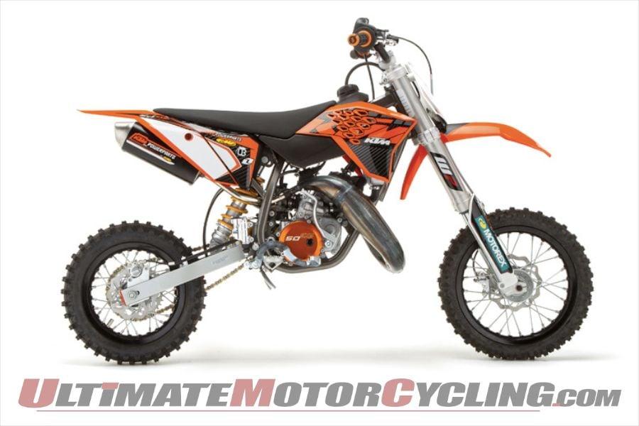 2012-ktm-announces-2013-sxs-model-lineup 1