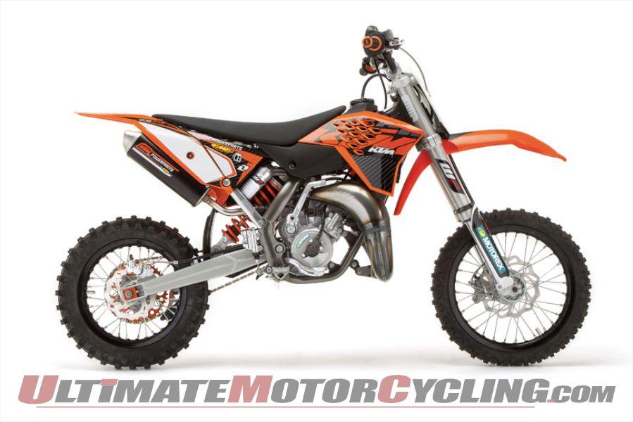 2012-ktm-announces-2013-sxs-model-lineup 2