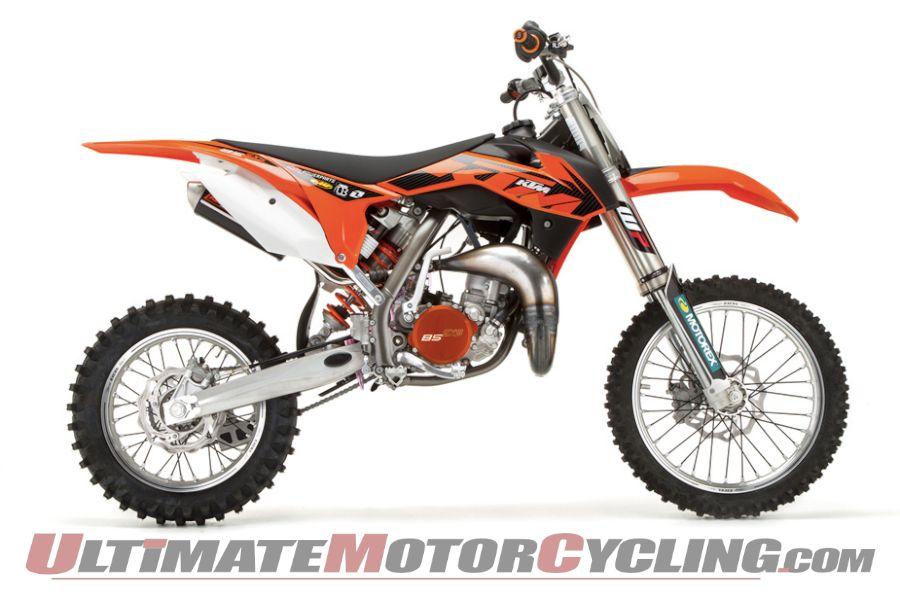 2012-ktm-announces-2013-sxs-model-lineup 3