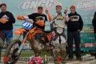 2012-ktm-dominates-power-line-park-gncc 1