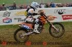 2012-ktm-dominates-power-line-park-gncc 2
