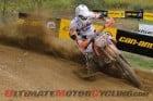 2012-ktm-dominates-power-line-park-gncc 3