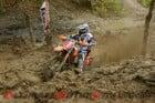 2012-ktm-dominates-power-line-park-gncc 4