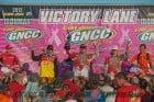 2012-ktm-mullins-wins-ironman-gncc 1