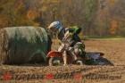 2012-ktm-mullins-wins-ironman-gncc 3