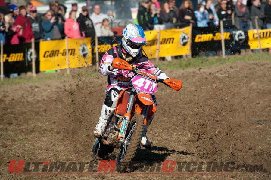 2012-ktm-mullins-wins-ironman-gncc 4