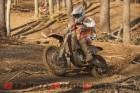 2012-ktm-mullins-wins-ironman-gncc 5