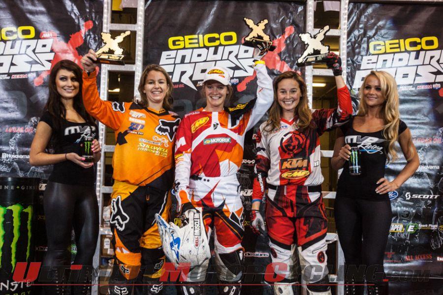2012-ktm-taddy-blazusiak-wins-boise-endurocross 2