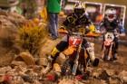 2012-ktm-taddy-blazusiak-wins-boise-endurocross 3