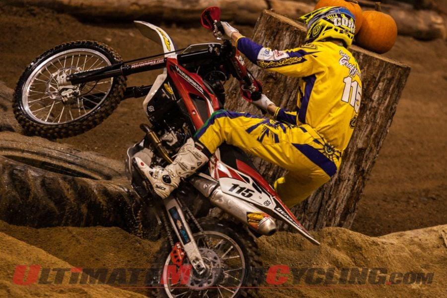 2012-ktm-taddy-blazusiak-wins-boise-endurocross 4