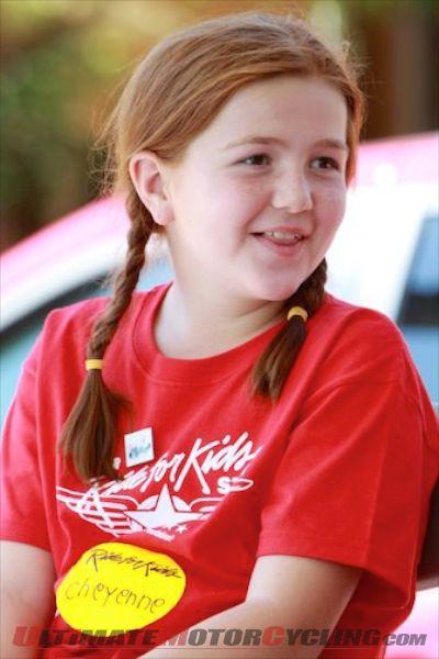 2012-las-vegas-ride-for-kids-raises-59-thousand-dollars (2)
