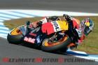 2012-lorenzo-record-breaking-pole-at-motegi-motogp 2