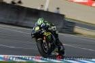 2012-lorenzo-record-breaking-pole-at-motegi-motogp 3
