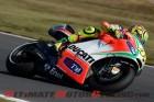 2012-lorenzo-record-breaking-pole-at-motegi-motogp 5