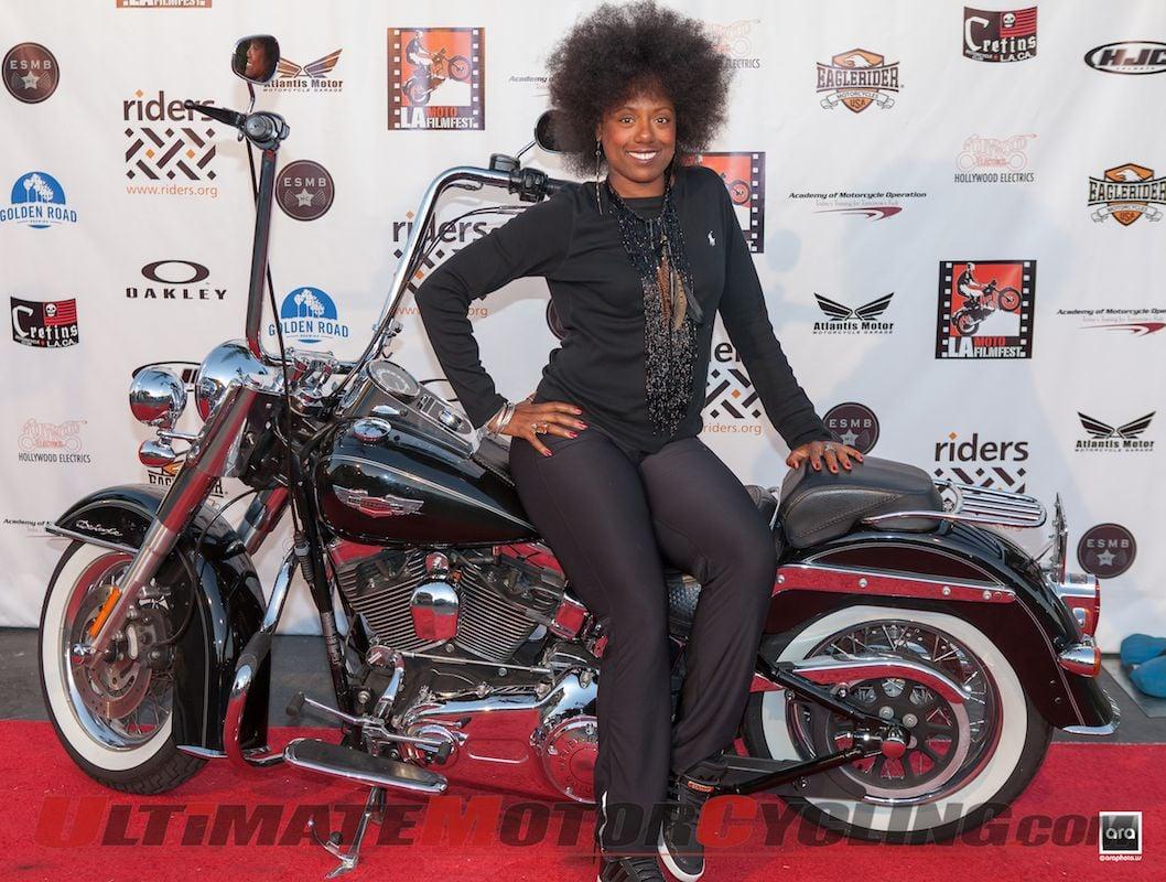 2012-los-angeles-motorcycle-film-festival-recap 1