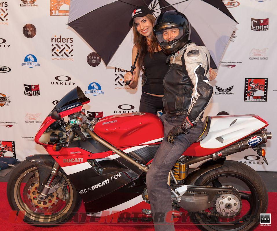 2012-los-angeles-motorcycle-film-festival-recap 2
