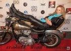 2012-los-angeles-motorcycle-film-festival-recap 3
