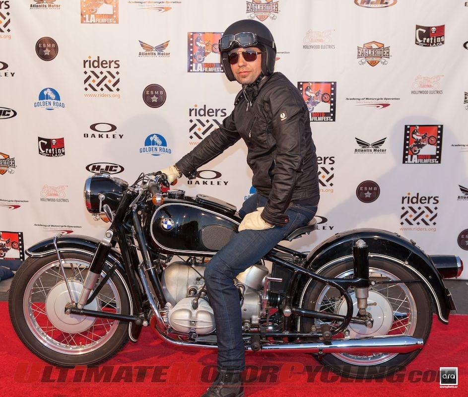 2012-los-angeles-motorcycle-film-festival-recap 4