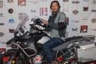 2012-los-angeles-motorcycle-film-festival-recap 5
