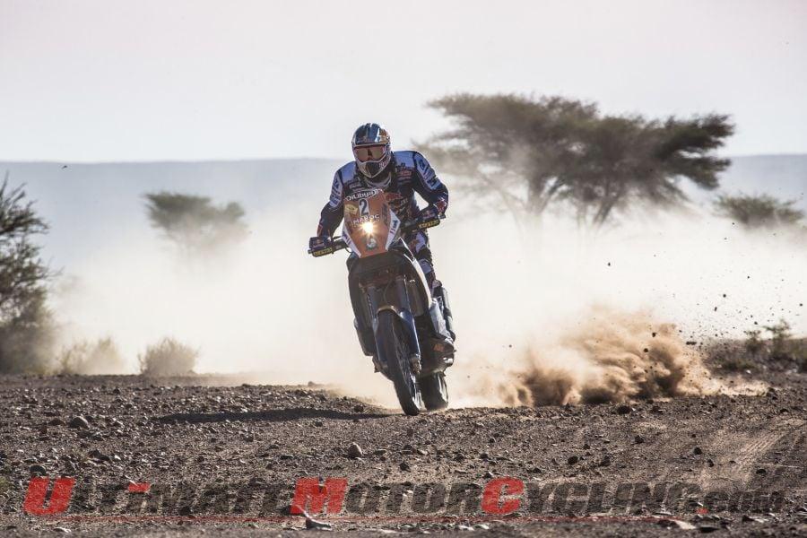2012-morocco-rally-huskys-barreda-wins-stage-five 1
