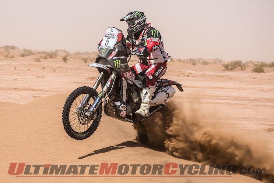 2012-morocco-rally-huskys-barreda-wins-stage-five 2