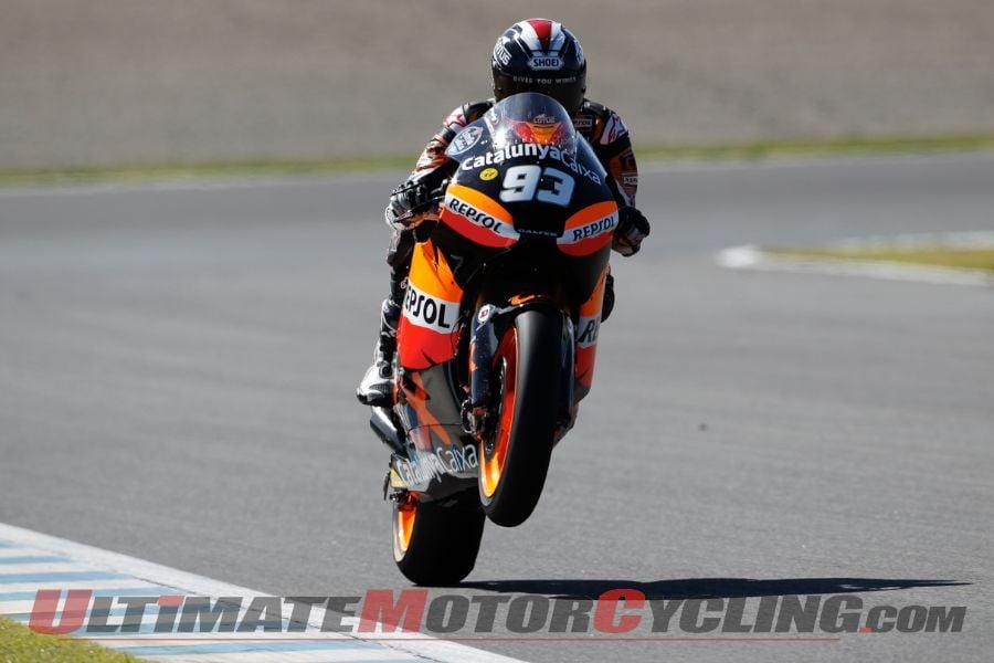 2012-motegi-moto2-marquez-quickest-on-friday (1)