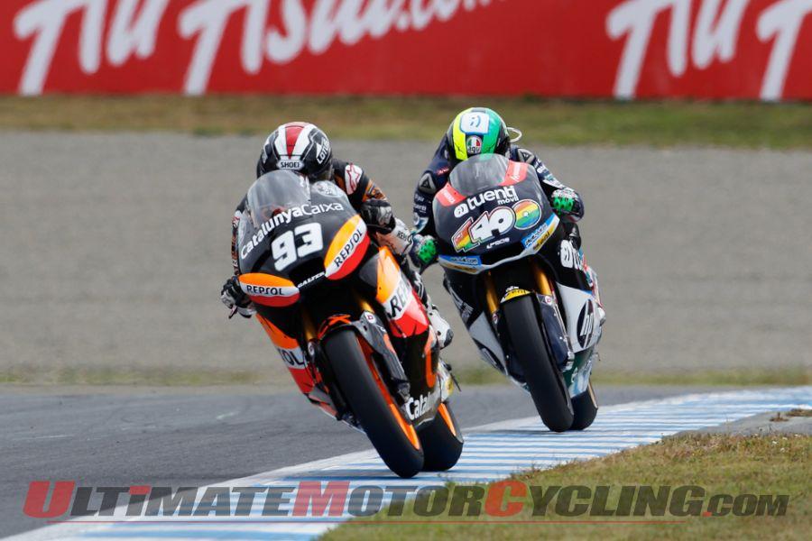 2012-motegi-moto2-results (1)