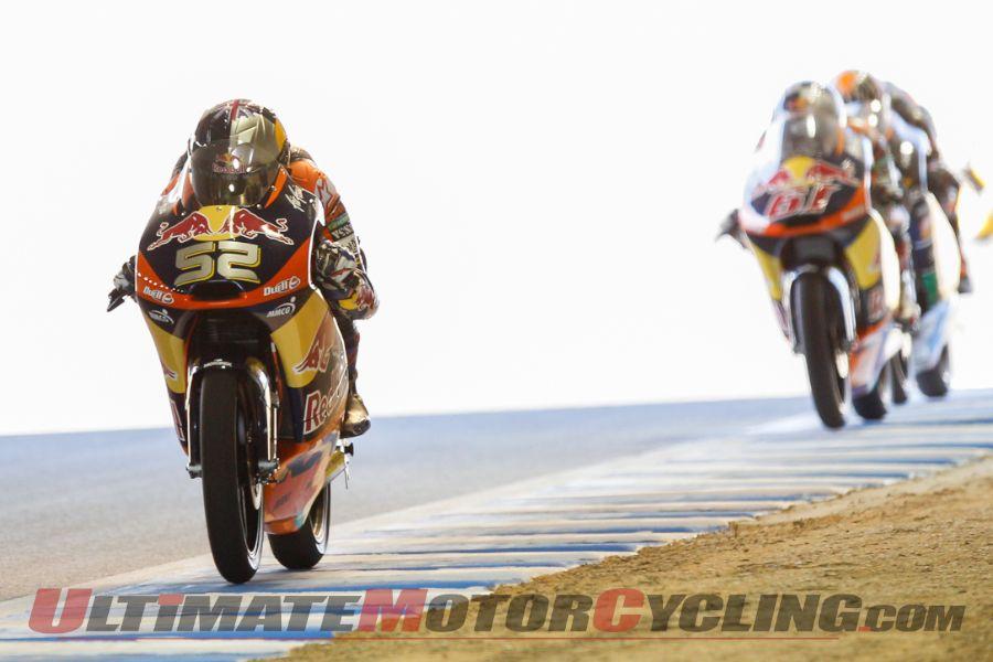 2012-motegi-moto3-ktm-ajos-danny-kent-on-pole