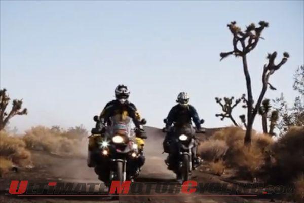 2012-moto-americana-deserts-mojave-preserve-video (1)