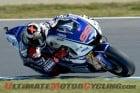 2012-motogp-pedrosa-and-lorenzo-saga-heads-to-australia 1
