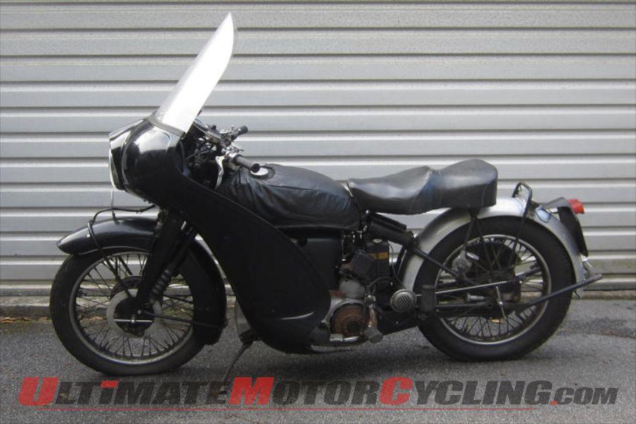 2012-motorcycles-to-harrogate-bonhams (1)