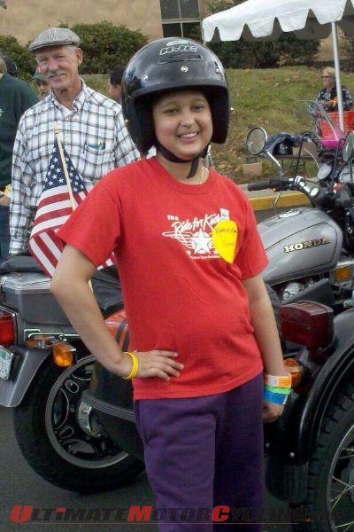 2012-october-21-ride-for-kids-raises-120k
