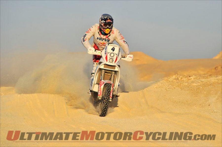 2012-pharaons-rally-przygonski-wins-stage-five (1)
