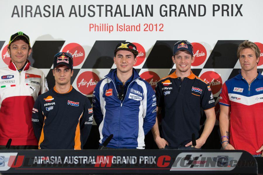 2012-phillip-island-motogp-pre-race-conference 1