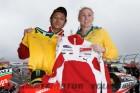 2012-phillip-island-motogp-pre-race-conference 2